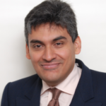Dr. Arif Sheikh, MD