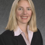 Dr. Laura L Avery, MD