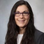 Deborah A. Baumgarten MD, MPH, FACR, FSAR