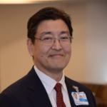 Dr. Nolan J Kagetsu, MD, FACR