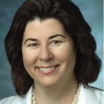 Dr. Lisa Mullen, MD